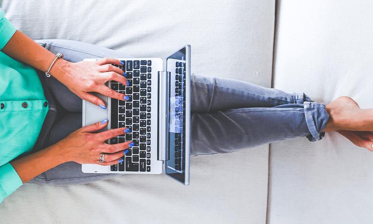 Remote workforce dynamic blog