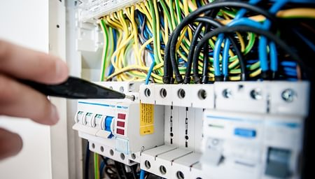 Wire panel  - net2phone Canada - Business VoIP Phone System