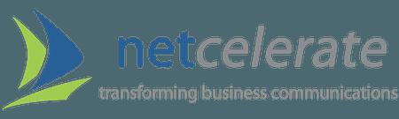 netcelerate logo