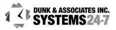 Dunk Associates