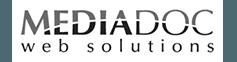 MediaDoc
