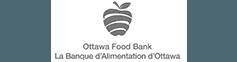 Ottawa Food Bank