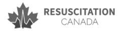 Resuscitation Canada