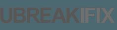 U Break I Fix