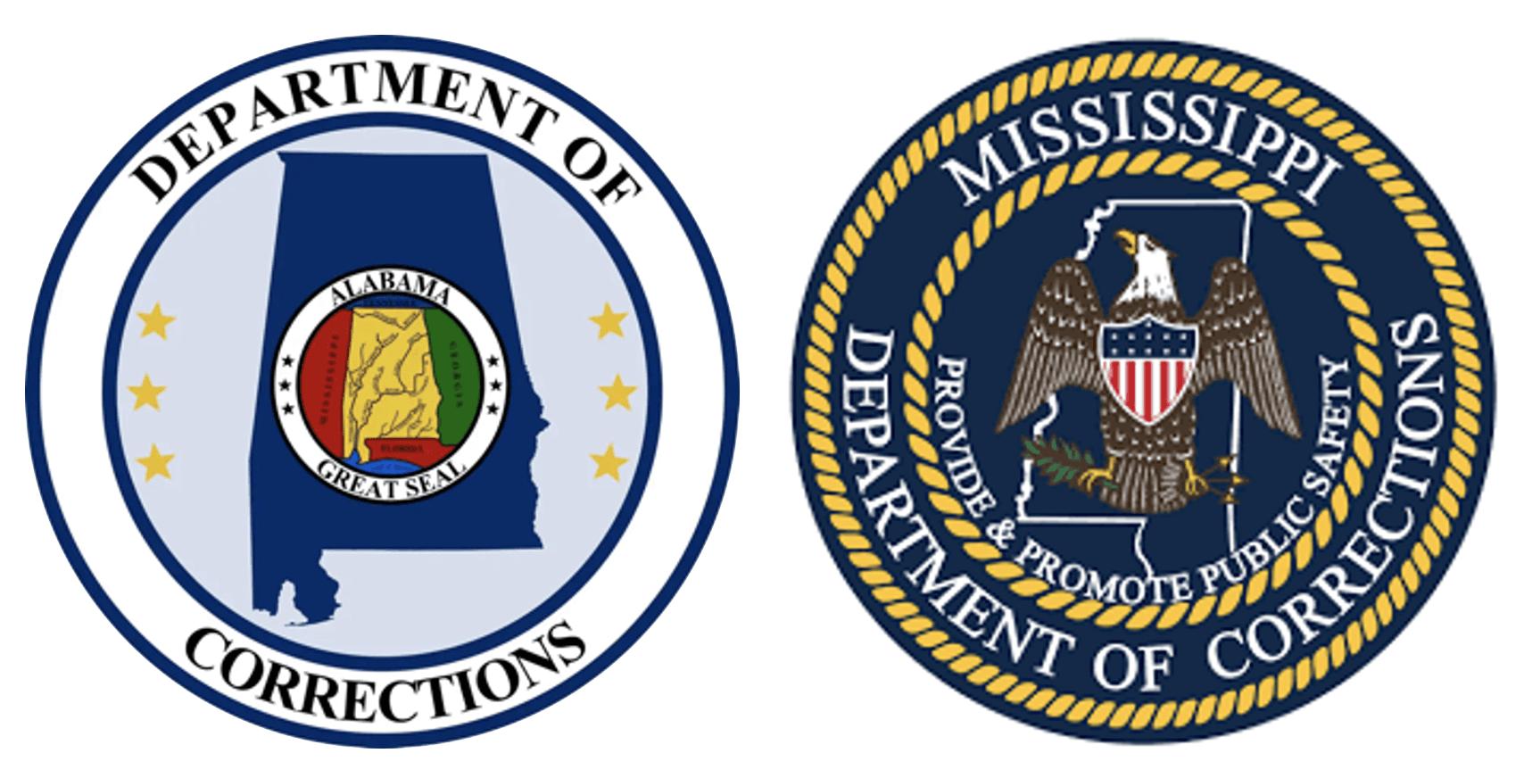 Alabama, Mississippi Take Preparatory Steps to Resume Executions