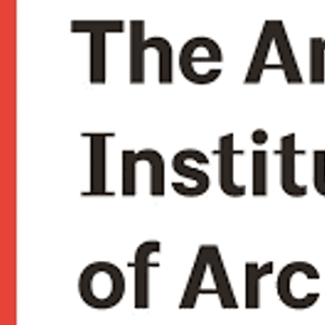 National Architects' Association Amends Ethics Rules to Prohibit Design of Execution Chambers