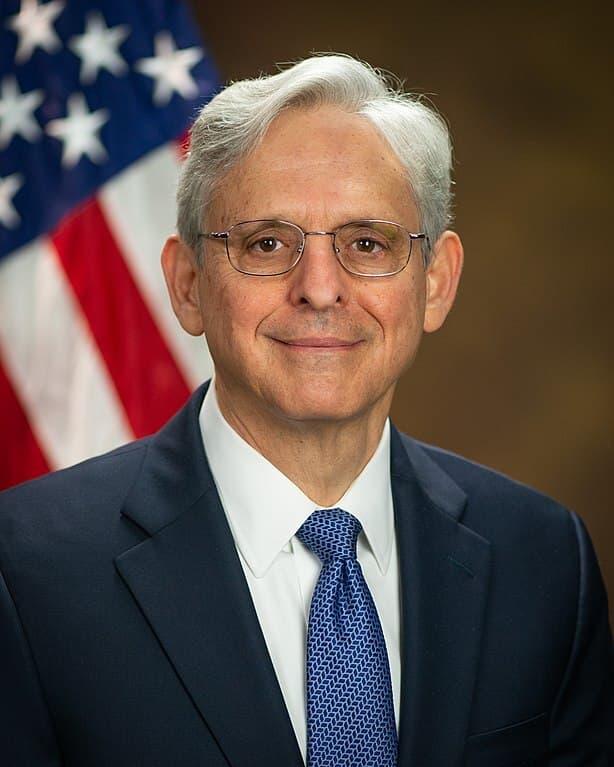 Senators, Members of Congress Urge Attorney General to Stop Seeking Death Sentences