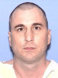 Texas Federal Court Stays Execution of Stephen Barbee on Religious Freedom Issue, Defense Seeks Review of False Forensic Testimony