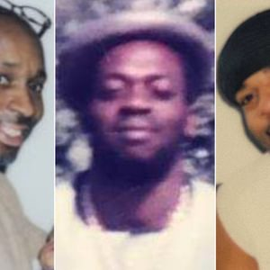 New York Judge Finds Queens Prosecutor Lied to Convict Three Men Wrongfully Imprisoned in 1990s Death-Penalty Case