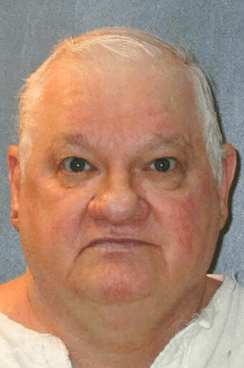 "Texas Executes Defendant Who Had Been Represented by ""Cut-and-Paste"" Appeals Lawyer"