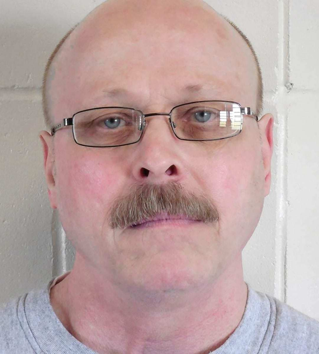 Nebraska Bill to Make Executions More Transparent Advances in Legislature