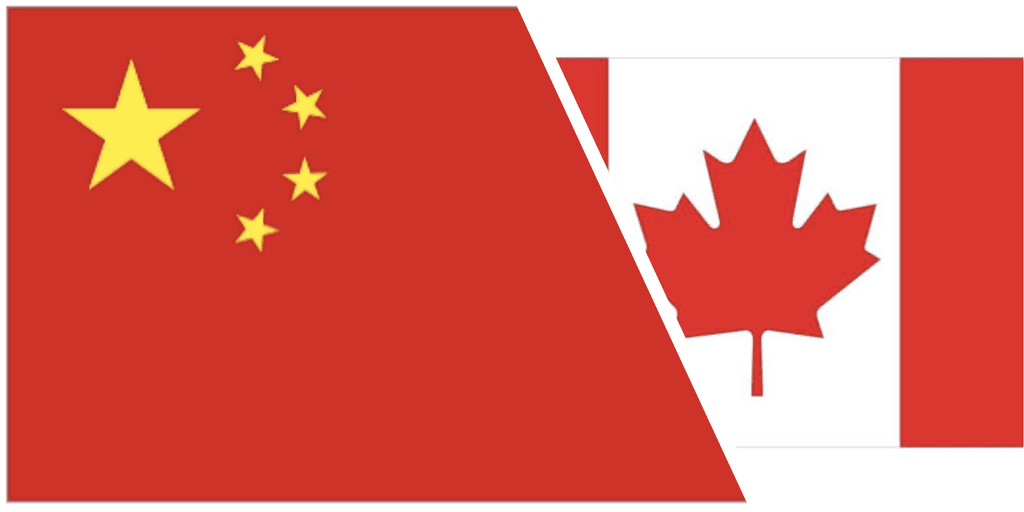 China Upholds Retaliatory Death Sentence Imposed on Canadian Citizen, Escalating Diplomatic Dispute