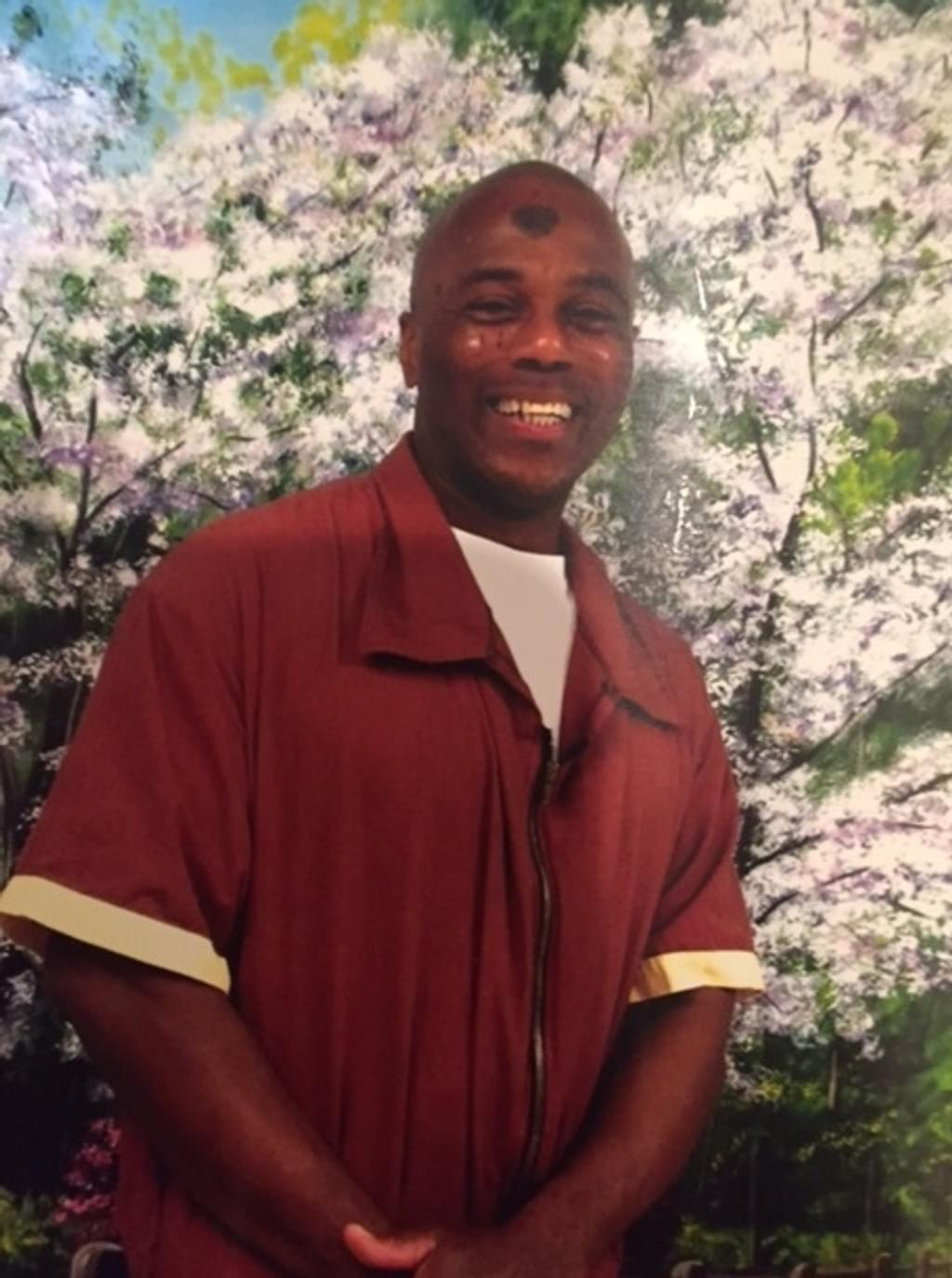 A 'Perfect Storm' of Injustice—Death-Row Prisoner Christopher Williams Exonerated in Philadelphia Murder Case