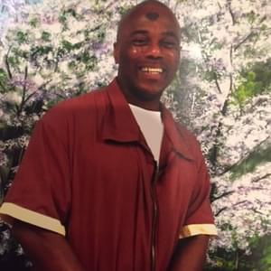 Former Pennsylvania Death Row Prisoner Christopher Williams Released From Prison After Being Cleared of Another Murder