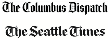 Major Newspapers in Ohio, Washington Editorialize in Favor of Death Penalty Repeal