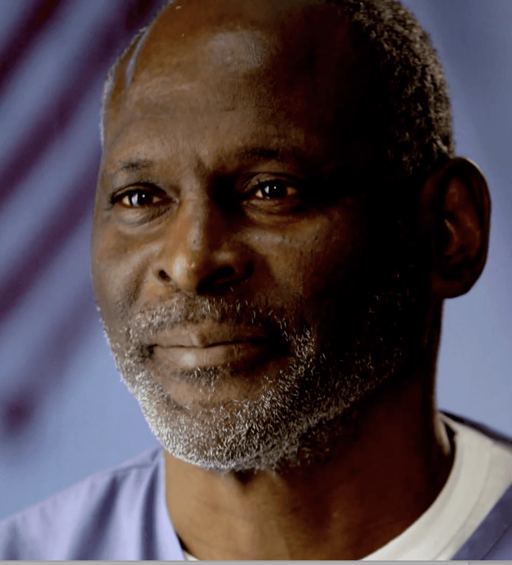 Former Florida Death-Row Prisoner with Innocence Claim Released Pending Outcome of Federal Appeal