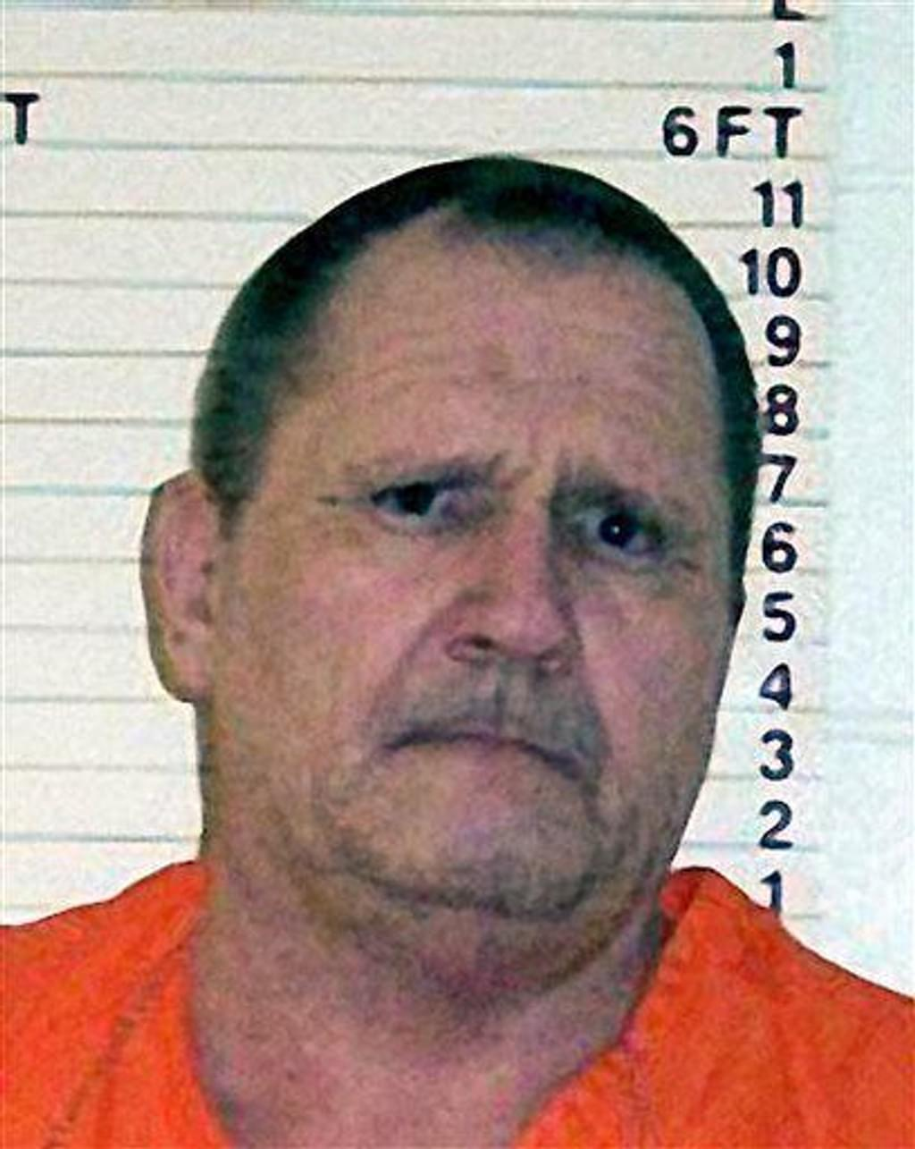 Death-Penalty News and Developments for the Week of July 22 – 28, 2019: Appeals Court Permits New Capital Prosecution in Only Wyoming Death-Penalty Case