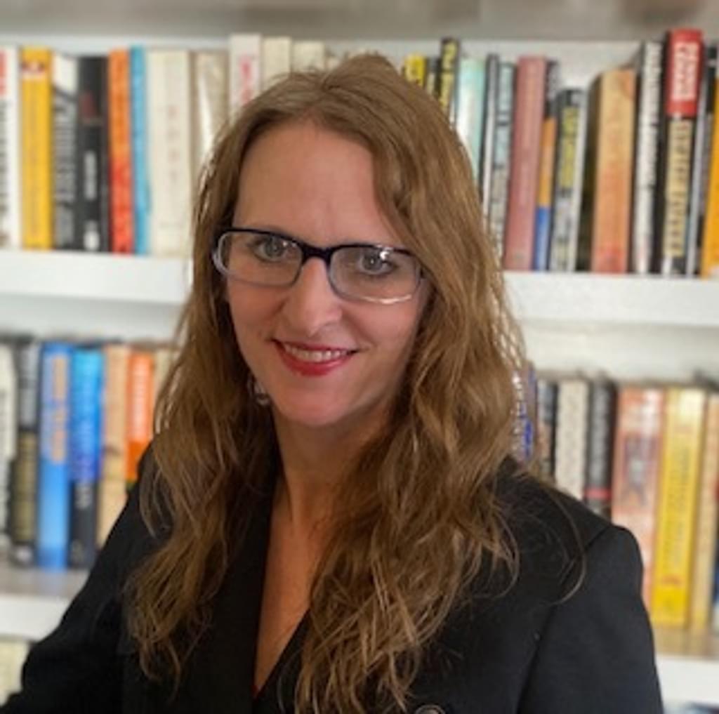 News Brief—Dana Cook Named National Mitigation Coordinator
