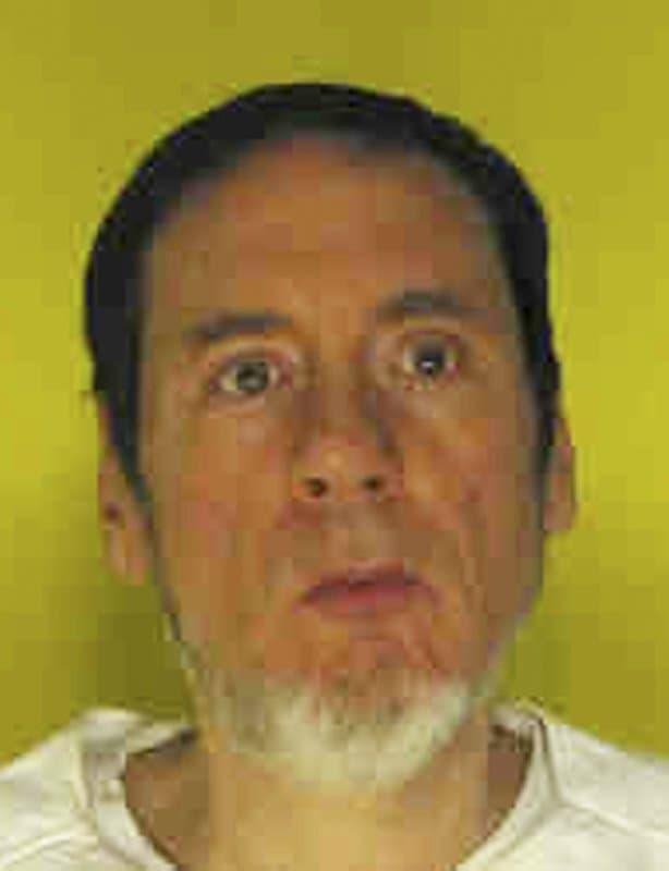 Ohio Prisoner David Braden Becomes First Person Taken Off Death Row Under New Mental Illness Law