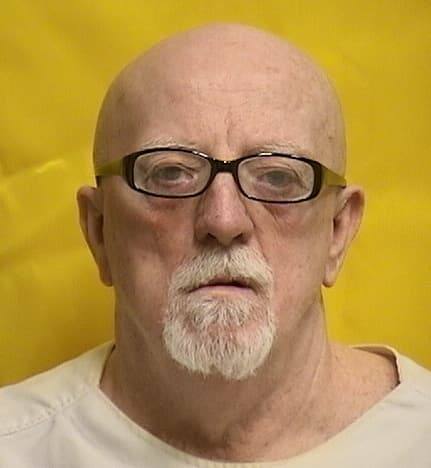 Second Ohio Prisoner Taken Off Death Row Under New Serious Mental Illness Law