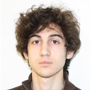 Supreme Court Hears Argument on Department of Justice Efforts to Reinstate Death Penalty in Boston Marathon Bombing Case