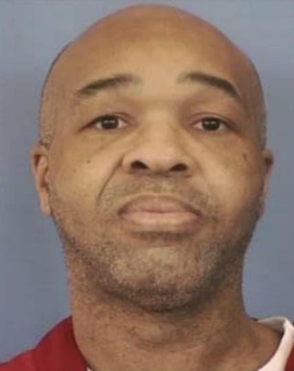 Mississippi Supreme Court Grants New Trial to Eddie Howard, Sentenced to Death by Junk Bite-Mark Evidence