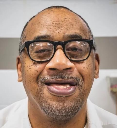 Missouri Moves to Execute Intellectually Disabled Death-Row Prisoner, As Former Governor, Court Justice, and Faith and Rights Leaders Seek Mercy