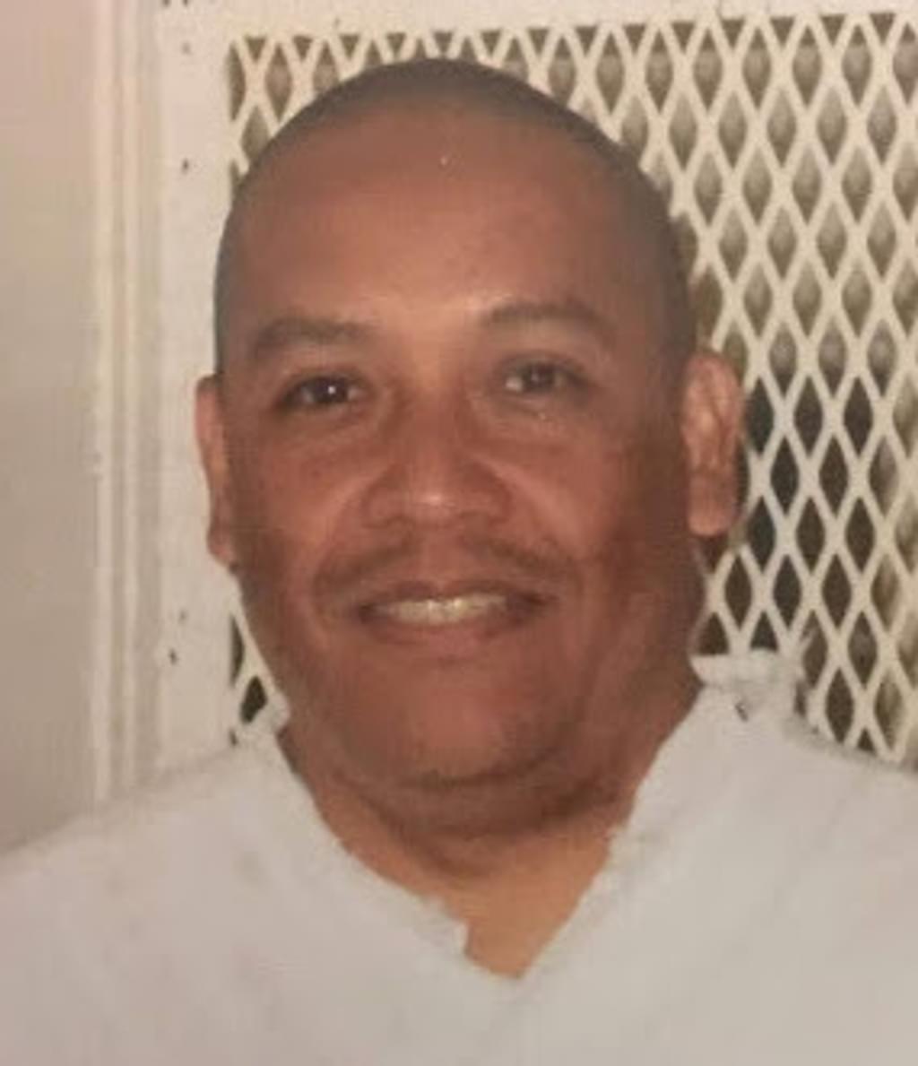 News Brief — Texas Court of Criminal Appeals Stays Third Execution Amidst Coronavirus Concerns