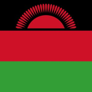 NEWS BRIEF — Malawi Supreme Court Declares the Country's Death-Penalty Law Unconstitutional