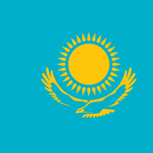 NEWS BRIEF—Kazakhstan Abolishes the Death Penalty
