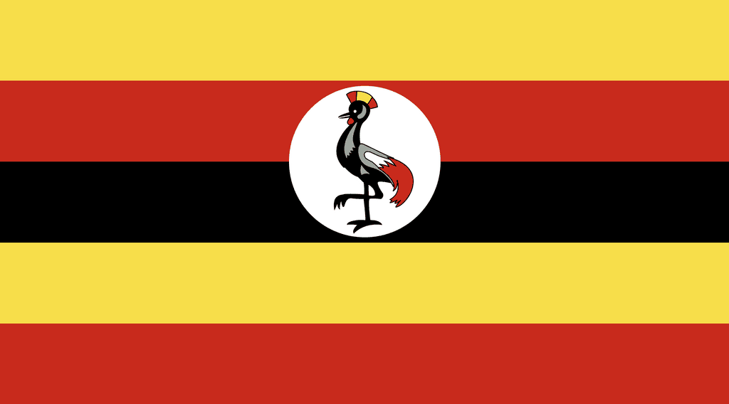 Mixed Signals From Uganda as Officials Advocate, then Disavow, Death Penalty For LGBTQ Conduct