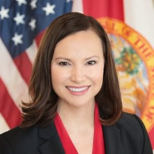 Florida Attorney General Fights to Block DNA Testing that Local Prosecutor Approved for Two Prisoners Who Have Been on Death Row More Than Four Decades