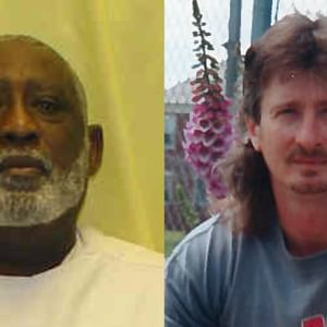 COVID-19 Prison Outbreaks Kill Death-Row Prisoners in Ohio and Missouri and Infect At Least 11 on Tennessee's Death Row