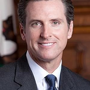 California Governor, 6 District Attorneys File Briefs Saying State's Death Penalty is Arbitrary and 'Infected by Racism'