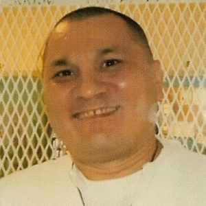 Texas Court of Criminal Appeals Reverses Course, Takes A Second Foreign National with Intellectual Disability Off Death Row