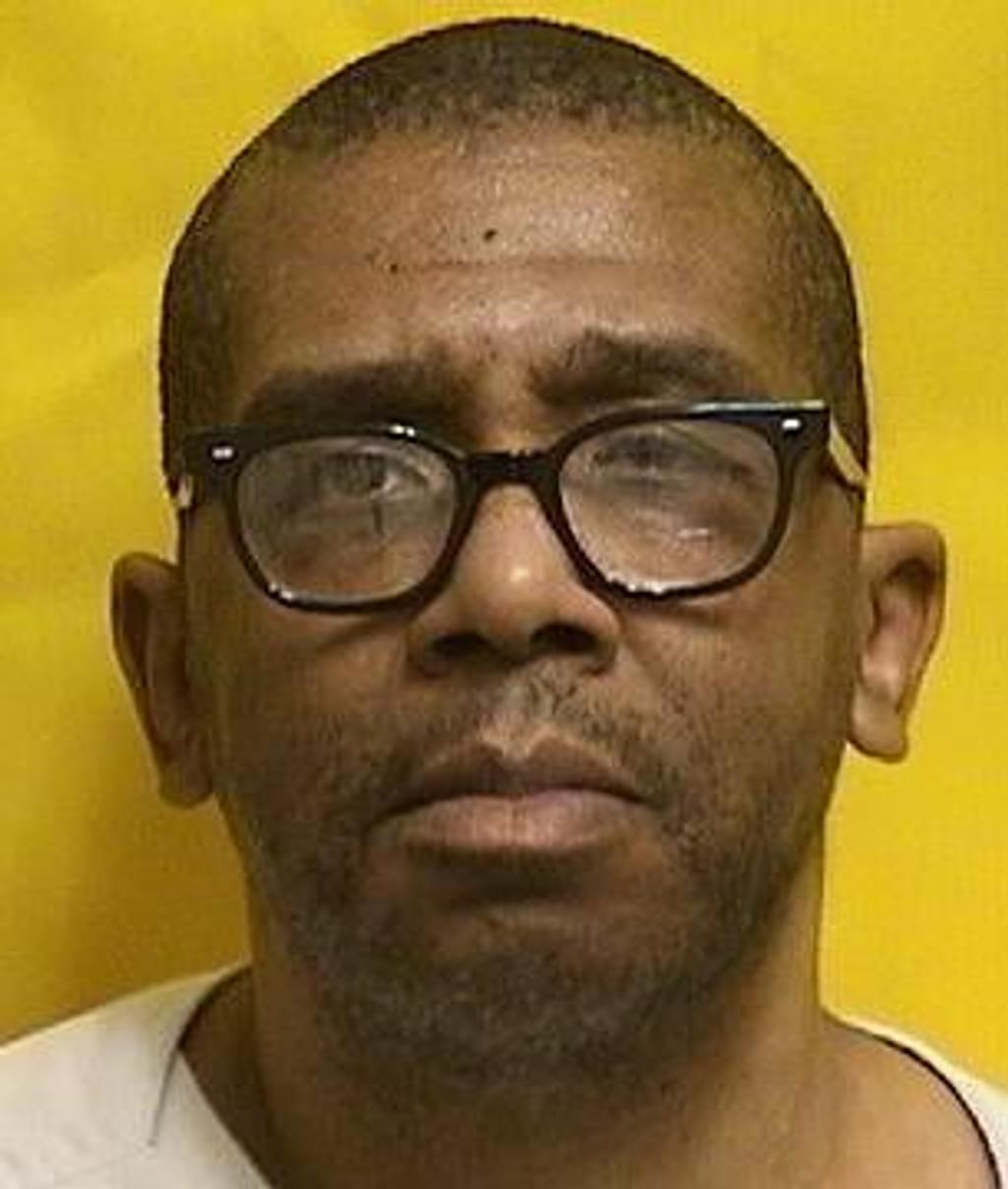 News Brief — Ohio Parole Board Recommends that Governor Commute Gregory Lott's Death Sentence