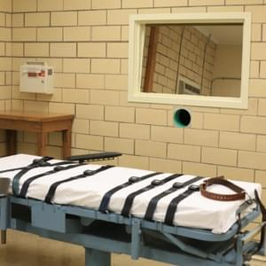 Federal Bureau of Prisons Sanitized Execution Reports, Omitting Disturbing Details Observed by Media Witnesses