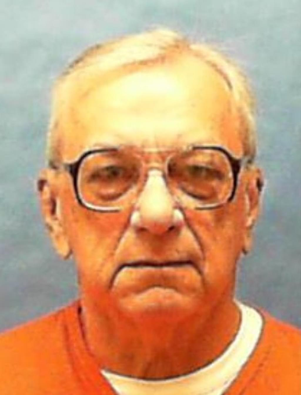"James Dailey Faces Execution in Florida Based on Testimony of Serial Jailhouse Informant Police Called ""Con Man Extraordinaire"""