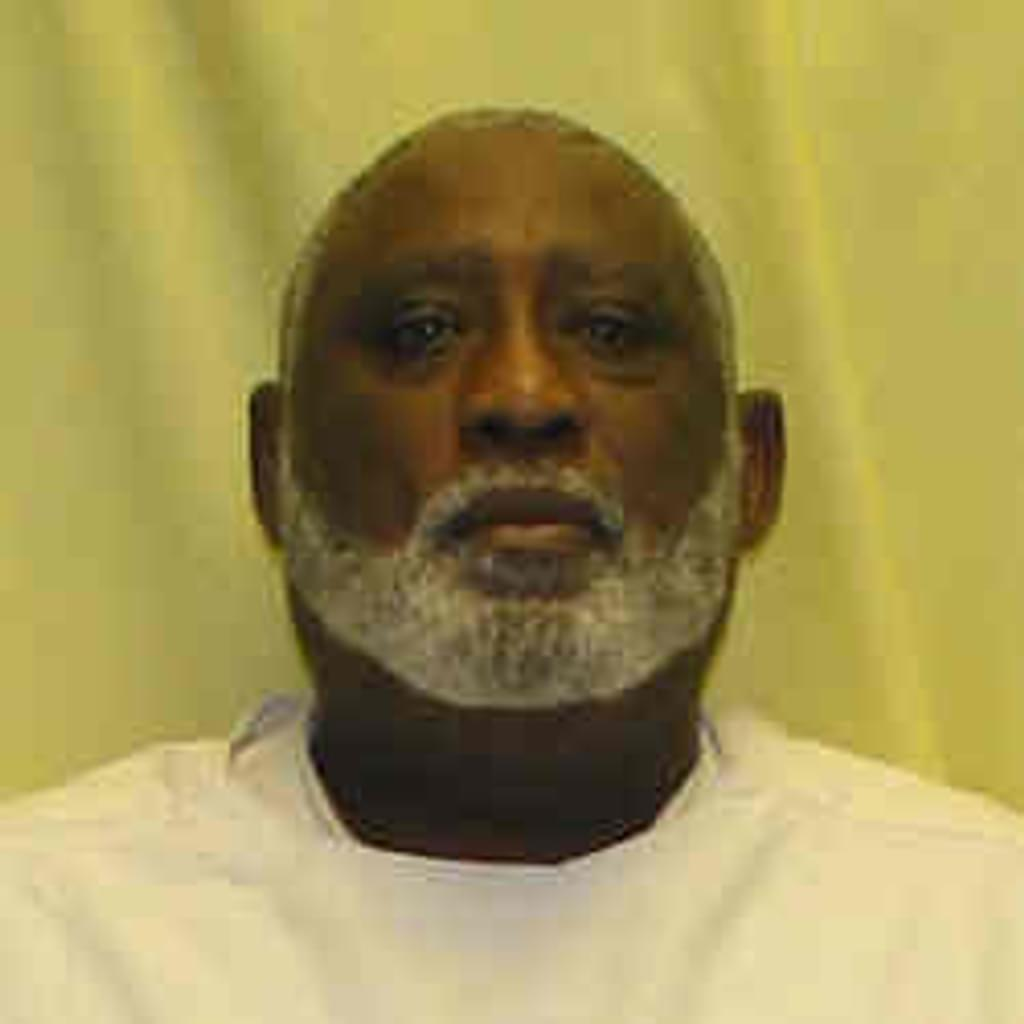 Case of 79-Year-Old Ohio Death-Row Prisoner With Dementia Highlights Legal Issues Exacerbated by the Aging of Death Row