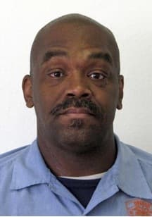 Oregon Appellate Court Grants New Trial to Death-Row Prisoner Jesse Johnson, Finding Trial Counsel Failed to Interview Witness Whose Testimony Could Potentially Exonerate Him
