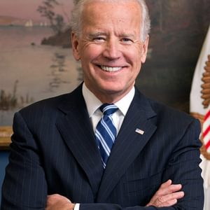 Three Cases Illustrate Federal Death Penalty in Flux as Biden Team Takes Reins at DOJ