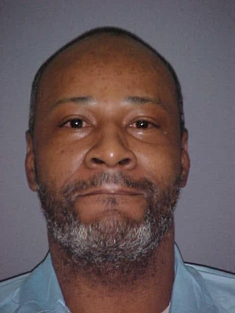 Oklahoma Pardon and Parole Board Denies Clemency to Death-Row Prisoner Who Experienced Significant Abuse From Family and State Actors