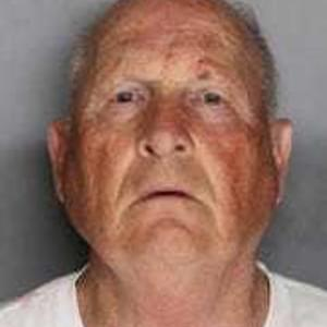 74-Year-Old 'Golden State Killer' Joseph DeAngelo Pleads Guilty to 13 Murders and Rapes, Gets 11 Life Sentences