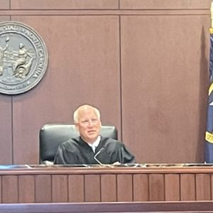 In New Round of Racial Justice Act Litigation, North Carolina Judge Orders Prosecutors to Disclose Data on Decades of Jury Strikes