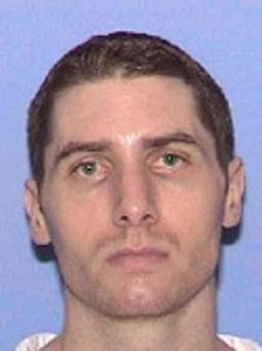 Justen Hall Executed in Second 2019 Texas Case to Raise Questions of Competency