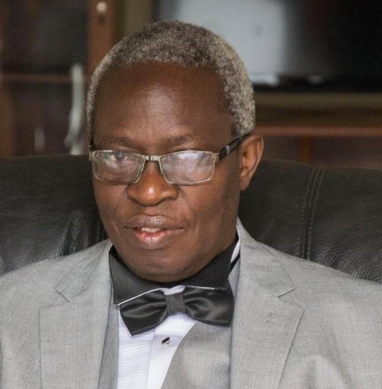 Malawi Supreme Court Retreats from Opinion that Declared the Death Penalty Unconstitutional