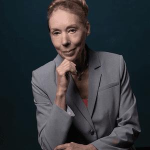 Rethinking Public Safety: A Conversation with Former Nevada Prison Doctor, Dr. Karen Gedney