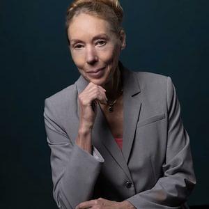 New Podcast: Rethinking Public Safety, A Conversation with Former Nevada Prison Doctor, Dr. Karen Gedney