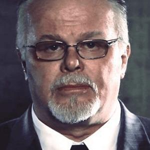 Death-Row Exoneree Kirk Bloodsworth Receives Supplemental Compensation Under New Maryland Wrongful Imprisonment Statute