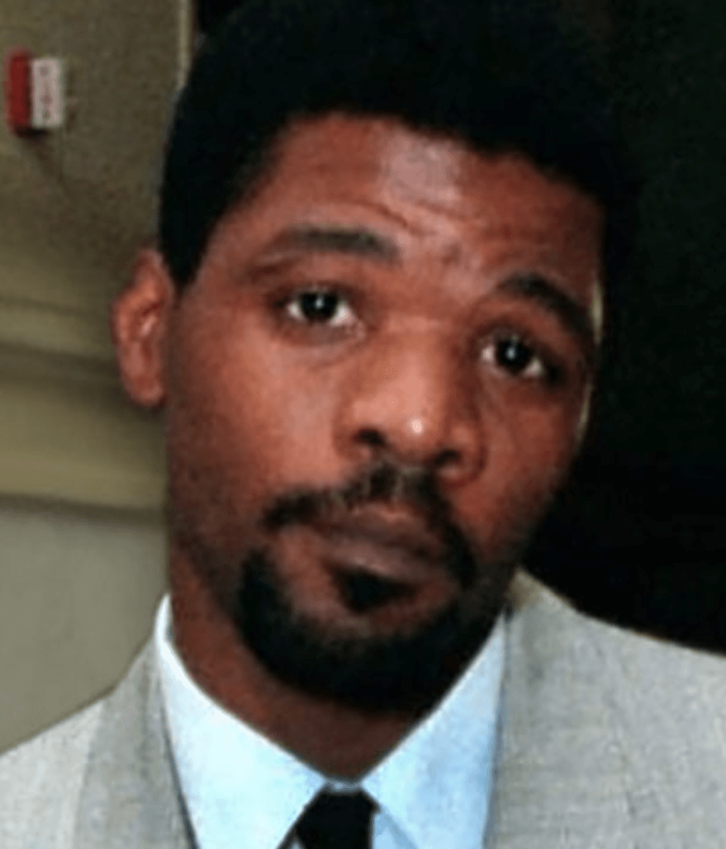 Forensic Testing Casts New Doubt on Guilt of Ledell Lee, Executed in Arkansas in 2017